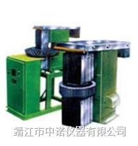 中諾齒輪專用軸承加熱器 ZNCK-1
