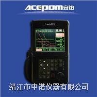 LBUT60超聲波探傷儀 LBUT60/LBUT60B