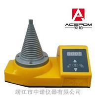 塔式感應軸承加熱器LD-5 LD-5