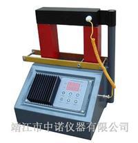 感應軸承加熱器HB-8000 HB-8000