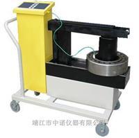 全自動智能軸承加熱器LD38-24 LD38-24