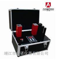 感應軸承加熱器SPH-26 SPH-26