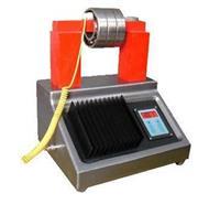 軸承加熱器EDC22 EDC22