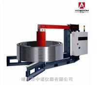 軸承加熱器YL-10 YL-10