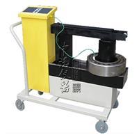移动式轴承加热器VLY-4 VLY-4