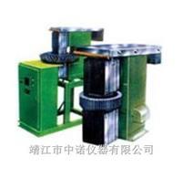 齒輪齒圈加熱器SMBE-60 SMBE-60