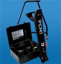 PCM+管道防腐層檢測儀 PCM+