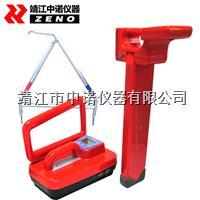 安鉑TT3000管道防腐層檢測儀 TT3000