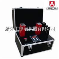 JHDC-1微電腦軸承加熱器 JHDC-1