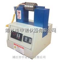 小型齒輪加熱器K2 K2