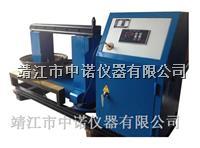 齒輪加熱器GJ30W-3 GJ30W-3