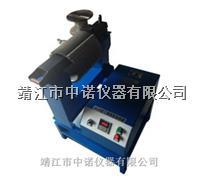 電機鋁殼加熱器GJ30HD-S GJ30HD-S