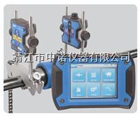 TKSA41無線藍牙激光對中儀 TKSA41