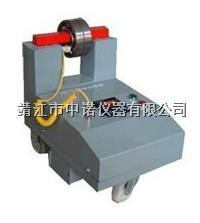 軸承加熱器EH-3 EH-3