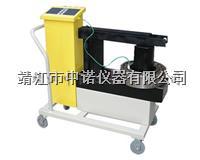 中諾定制ZNT -10D大型軸承加熱器 電磁感應加熱器 齒輪聯軸器加熱器 ZNT -10D