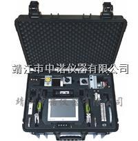 激光測平儀FAC-991塔筒平面度測量儀 FAC-991