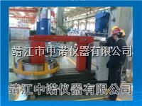 大型感應軸承加熱器 DM-1000