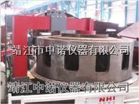 輪轂加熱器 感應加熱器 DM-2000