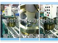 安鉑曳引輪加熱器  電梯系列加熱器 AZYL