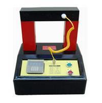 軸承加熱器HFDC-B HFDC-B