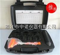 軸承安裝工具TLS-33 TLS-33