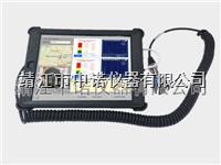 原裝進口IPAD現場動平衡儀及振動分析儀Vibpro Vibpro