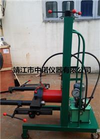 電動升降拔輪器  DYB-320 /DYB-500