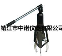 軸承液壓起拔器  SM-205C