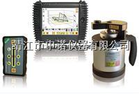 平面度和水平度激光測量系統 ProLevel10203040