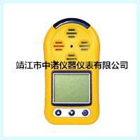 便攜式氣體檢測儀  ACEPOM630