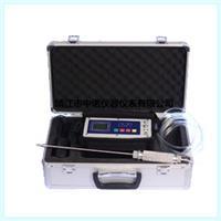便攜式泵吸式氣體檢測儀  ACEPOM631