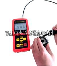 便攜式超聲波硬度計 ACEPOM6811