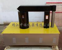 軸承加熱器 GJ-20-3/GJ-40-3/GJ-60-3/GJ-75-3/GJ-80-3