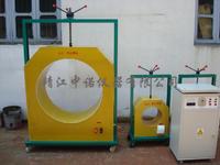 安鉑感應拆卸器軸承內套拆裝二用感應加熱器 GJ-C-1/-2