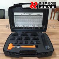 軸承安裝工具TMFT24/TMFT36 TMFT24/TMFT36
