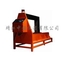 仲謀軸承加熱器ZMH-5800 ZMH5800