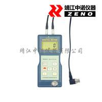 超聲波測厚儀TM-8811 TM-8811