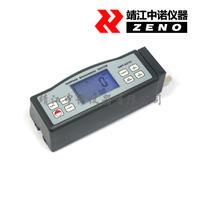 粗糙度儀SRT-6210(新) SRT-6210