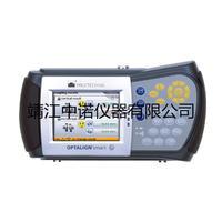 德國普盧福激光對中儀OPTALIGN smart EX防爆型PRUFTECHNIK OPTALIGN smart EX