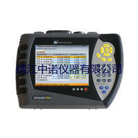 德國普盧福ROTALIGN Ultra iS Vibration Acceptance Check附件振動檢測的軸對中儀 ROTALIGN Ultra iS Vibration Acceptance Check