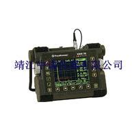 USM35XDAC/35XS超聲波探傷儀 USM35XDAC/35XS