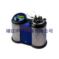 自動閃點測試儀K16909快速檢測不需要氣源 K16909