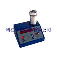 油品總酸值TAN檢測儀(電子式)現場快速** TAN
