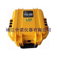 油品污染度巡檢儀IOS 液壓油清潔度現場便攜顆粒度檢測