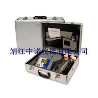 鐵磁磨粒PQF指數儀快速檢測油品磨損顆粒K16000 K16000