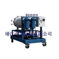 聚結凈油機聚結分離技術 ACE-200