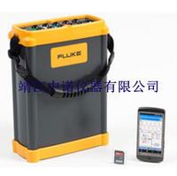 Fluke 1750 三相電能記錄儀 Fluke 1750