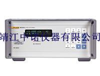 molbox1+ 流量測量主機 molbox1+