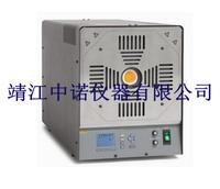 9118A 熱電偶檢定爐 9118A