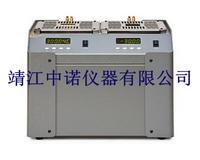 9011 高精度雙體干式爐 9011